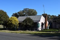 Picture of 68 Gooloogong Road, Grenfell