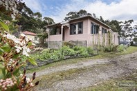 Picture of 290 Lune River Road, Ida Bay
