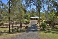 Picture of 61 Blue Gum Drive, Lowood
