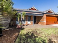 Picture of 13 Barcoo Bend, Hammond Park