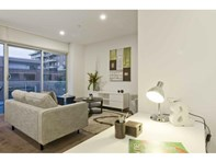 Picture of 105/211 Grenfell Street, Adelaide