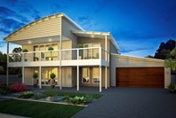 Picture of Lot 92 Birkdale St, Normanville