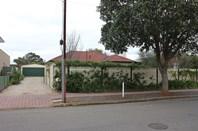 Picture of 38 Addison Road, Hove