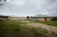 Picture of 5 Spicer Street, Lameroo