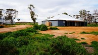 Picture of 26411 Great Eastern Highway, Walgoolan