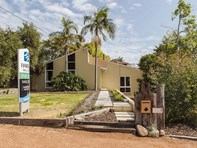 Picture of 3 Mamo Place, Greenwood