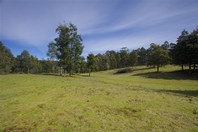 Picture of Lot 1 Sky Farm Road, Deep Bay