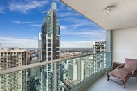 Picture of 4706/343 Pitt St, Sydney