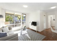 Picture of 13/140 Ernest Street, Crows Nest