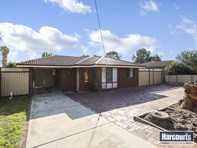 Picture of 315 Lord Street, Beechboro