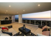 Picture of 10/9 O'Connor Close, North Coogee