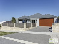 Picture of 11 Halyard Road, Jindalee