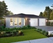Picture of Lot 334  Booyong Drive, Penfield