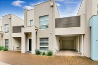 Picture of 11/731 Port Road, Woodville