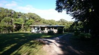 Picture of 3 Black Mountain Road, Kuranda