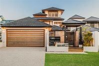 Picture of 48B Davy Street, Alfred Cove