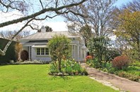 Picture of 2 Clowes Street, Kyneton