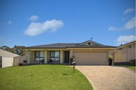 Picture of 10 Yarra Place, Wadalba