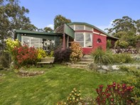 Picture of 192 Gumpits Road, Birchs Bay