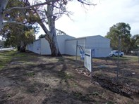 Picture of Lot 2-4 Bartlett Place, Yankalilla