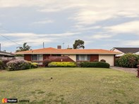 Picture of 21 Endeavour Avenue, Bull Creek