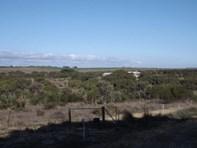 Picture of Lot 202 Ocean Farm Drive, Nilgen