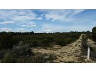 Picture of Lot 26 Kangaroo Way, Nilgen