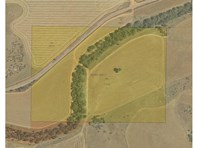 Picture of Lot 791 Horrocks Road, Sandy Gully