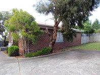 Picture of 2/13 Bellette Place, Chigwell