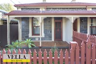 Picture of 4 George Street, Payneham
