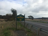 Picture of Lot 55 Verde Drive, Myponga