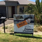 Picture of 12A Oxford Street, Port Noarlunga South