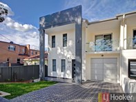 Picture of 54A Scott Street, Mortdale
