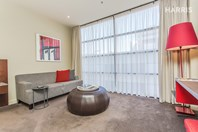 Picture of 141/61 Hindmarsh Square, Adelaide