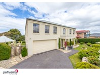 Picture of 23 Adelong Drive, Kingston