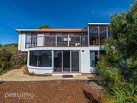 Picture of 84 Mirramar Park, Blackmans Bay