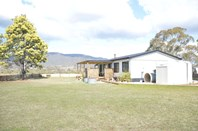 Picture of 1 and Lot 2 Leona Road, Avoca