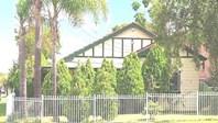 Picture of 35 De Witt St, Bankstown