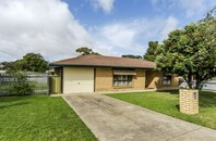 Picture of 58 Elgin Avenue, Christies Beach
