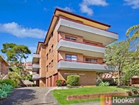 Picture of 2/5-7 Oxford Street, Mortdale