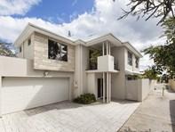 Picture of 32B Scott Street, South Fremantle