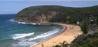 Picture of 461 The Scenic Rd, Macmasters Beach