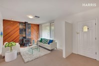 Picture of 61 Cheadle Street, Henley Beach