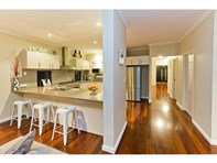 Picture of 68B Edgefield Way, North Beach
