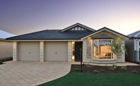 Picture of Lot 13 Fenchurch Street, Goolwa