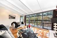 Picture of 76 Murrays Hill Road, Coromandel Valley
