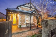 Picture of 40 Rose Terrace, Wayville