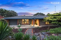 Picture of 17 Tallarook Road, Hawthorndene