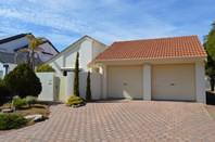 Picture of 18 South Australia One Drive, North Haven