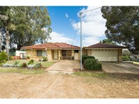 Picture of 22 Mary Street, Byford